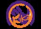 Kika_klein