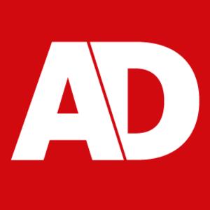 AD-kaal-RGB