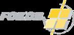 logo_Fokor_hoge_resolutie